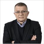 adw. Stefan Jaworski