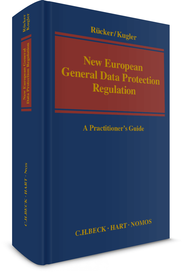 general data protection regulation pdf