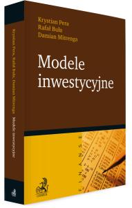 Modele inwestycyjne