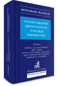 System Narodów Zjednoczonych z polskiej perspektywy