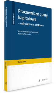 Pracownicze Plany Kapitałowe – wdrożenie w praktyce