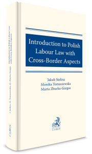 Introduction to Polish Labour Law with Cross-Border Aspects