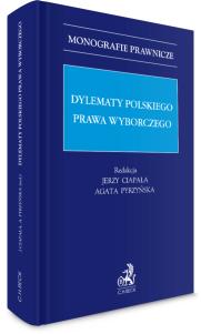 Dylematy polskiego prawa wyborczego