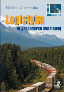 Logistyka w gospodarce światowej