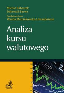 Analiza kursu walutowego