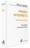 Prawo internetu