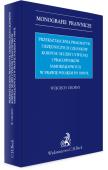 Przekształcenia pragmatyk urzędniczych członków korpusu służby cywilnej i pracowników samorządowych w prawie polskim po 1989 r.