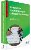 Księgowania w samorządowych zakładach budżetowych