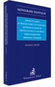 Zawarcie umowy w drodze oferty na podstawie Konwencji Narodów Zjednoczonych o umowach międzynarodowych sprzedaży towarów