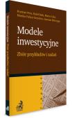 Modele inwestycyjne - zbiór przykładów i zadań