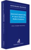 Zdolność kredytowa w ujęciu prawnym prawa polskiego