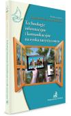 Technologie informacyjne i komunikacyjne na rynku turystycznym
