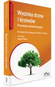 Wycinka drzew i krzewów. Procedura administracyjna + Płyta CD