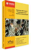 Vademecum ABI. Część II – Przygotowanie do roli Inspektora Ochrony Danych