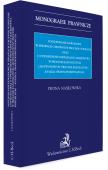 """Postępowanie dowodowe w sprawach o rozwód w procesie cywilnym oraz o stwierdzenie nieważności małżeństwa w procesie kanonicznym (""""rozwodowym"""" procesie  kościelnym) - analiza prawnoporównawcza"""