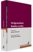 Kodeks cywilny. Zivilgesetzbuch