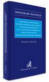 Samodzielność podstawowej jednostki samorządu terytorialnego w organizacji i świadczeniu usług komunalnych