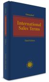 International Sales Terms