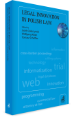 Legal Innovation in Polish Law