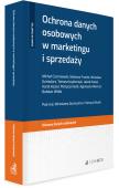 Ochrona danych osobowych w marketingu i sprzedaży