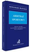 Arbitraż sportowy
