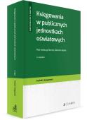 Księgowania w publicznych jednostkach oświatowych
