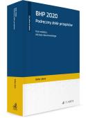 BHP 2020. Podręczny zbiór przepisów