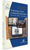 Technologie cyfrowe w obiektach hotelarskich. Wizerunek-Relacje-Komunikacja