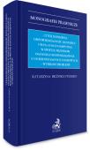 Cywilnoprawna odpowiedzialność dostawcy usług cloud computing w świetle przepisów Ogólnego Rozporządzenia o Ochronie Danych Osobowych - wybrane problemy