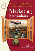 Marketing biur podróży
