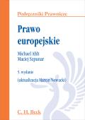 Prawo europejskie