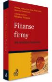 Finanse firmy. Jak zarządzać kapitałem