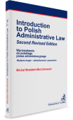 Introducion to Polish Administrative Law