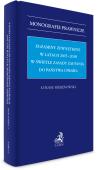 Egzaminy zewnętrzne w latach 2015-2018 w świetle zasady zaufania do państwa i prawa