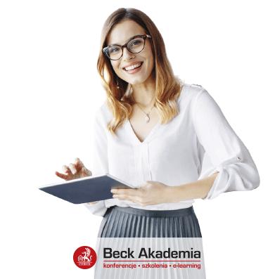 Szkolenie - Beck Akademia