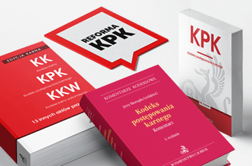 Reforma KPK 2019
