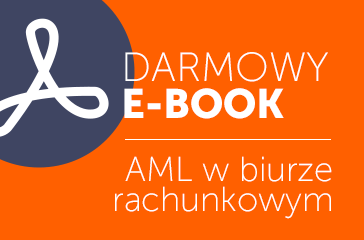 Darmowy e-book: AML w biurze rachunkowym