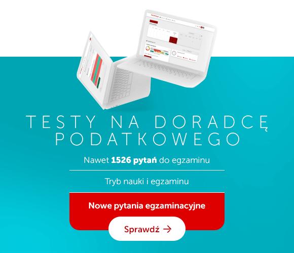 Testy onilne - Egzamin wstępny 2019